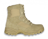 BOTA BARBARIC FORCE TAN THUNDER 34788