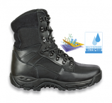 BOTA BARBARIC FORCE NEGRA PRO WATERPROOF 34779