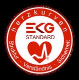 EKG STANDARD, November 2019, Düsseldorf