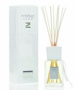Millefiori Milano Amber & Incense Diffusore 500 ml