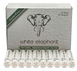 White Elephant Mehrschaum Filter