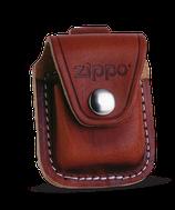 Zippo Tragbeutel mit Schlaufe