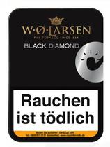 Larsen Black Diamond