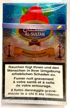 Al-Sultan Raspberry Flavour