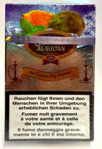 Al-Sultan Ice Cactus Fig Flavour