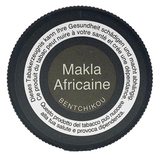 Makla Africaine