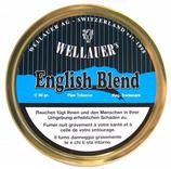 Wellauer English Blend