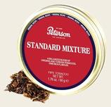 Peterson Standard Mixture