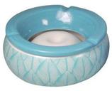 Windaschenbecher Keramik