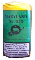 Maryland No. 333