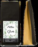 Geschenkkaffee 250 g