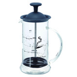 Hario Frenchpress 240 ml