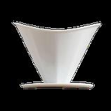 Kaffeefilter Gr. 2 OCT von KINTO