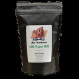 Kakao 100 % pur BIO