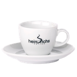heinrichs Espressotasse 90 ml