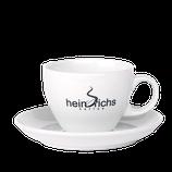 heinrichs Cappuccinotasse 220 ml