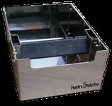Abschlagbox