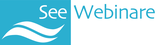 Borderline-Webinarpaket