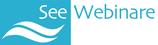 Webinarpaket All Inclusive