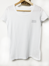 "T-Shirt ""inhale
