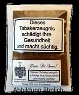 """""""Schwäbische Päckle"""", 50g Päckchen"""