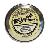 Mc Chrystal's the Original&Geniune, 8,75 g