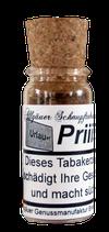 Urlauer Priiis, 15 ml