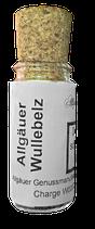 Allgäuer Wullebelz, 15 ml