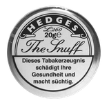 Hedges L260 THE SNUFF