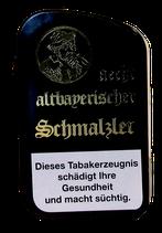 Bernard Aecht Altbayerischer Schmalzler, 10g