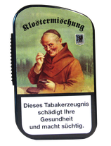 Bernard Klostermischung, 10g