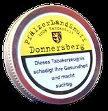 Pfälzer Land Snuff Donnersberg, 10g Dose