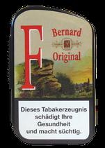 Bernard Original F, 10g
