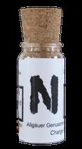 """""""N"""", 15 ml"""