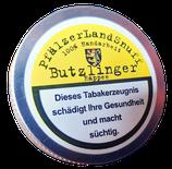 Pfälzer Land Snuff Butzlinger Rappee, 10g Dose