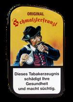 Bernard Schmalzlerfranzl Original, 10g