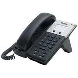 Yealink Voip telefoon SIP-T18p