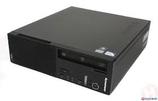 Lenovo pc, Intel Pentium, 4GB  Windows 10 (legaal) Type TC edge