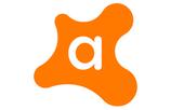 Avast antivirus Business cloudcare