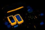 DSX-602-PRO INTL