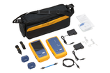 DSX-602 INTL