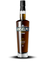 Vermouth Anselmo Riserva
