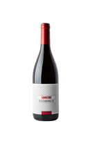 Sanacore Vino Rosso 2014