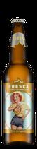 Birra Artigianale Fresca