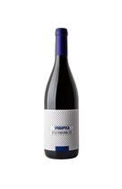Sparaposa Vino Rosso 2015