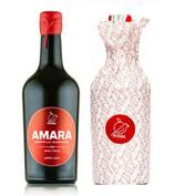 """Amara """"Rossa Sicily"""""""