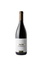 Forastero Vino Rosso 2015