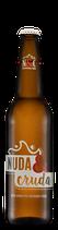 Birra Artigianale Nuda & Cruda