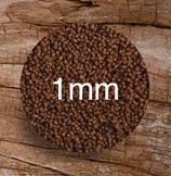 Skretting Pro Aqua 1mm, 5 kg Sack