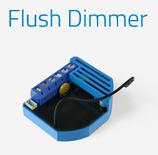Qubino Z-Wave dimmer module